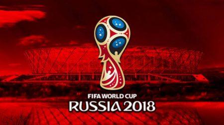 El Mundial de Rusia 2018 es objeto de gran ilusión, tanto para los aficionados como para los futbolistas.