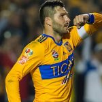 Liga MX, un novedoso destino para cracks