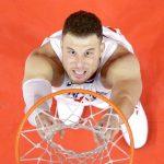 Los Pistons sí apuestan por Blake Griffin