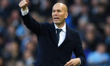 El Real Madrid necesita….un uruguayo