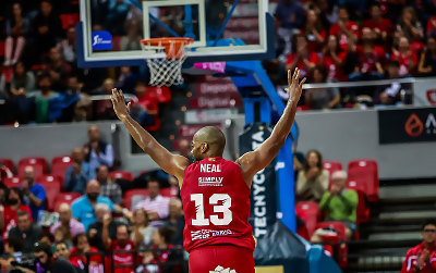 Gary Neal Zaragoza