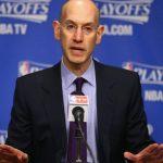 La NBA y el tampering previo a la agencia libre