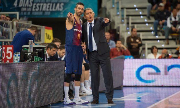 Crónica Real Madrid-Barcelona: Pesic culmina su revolución con la Copa del Rey