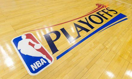 NBA, División Pacífico, ¿Y ahora qué?