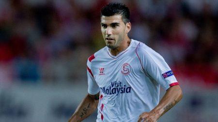 Reyes, fiel a su estilo pelotero, ha paseado su fútbol por el Sevilla, Arsenal, Real Madrid, Atlético y Espanyol.