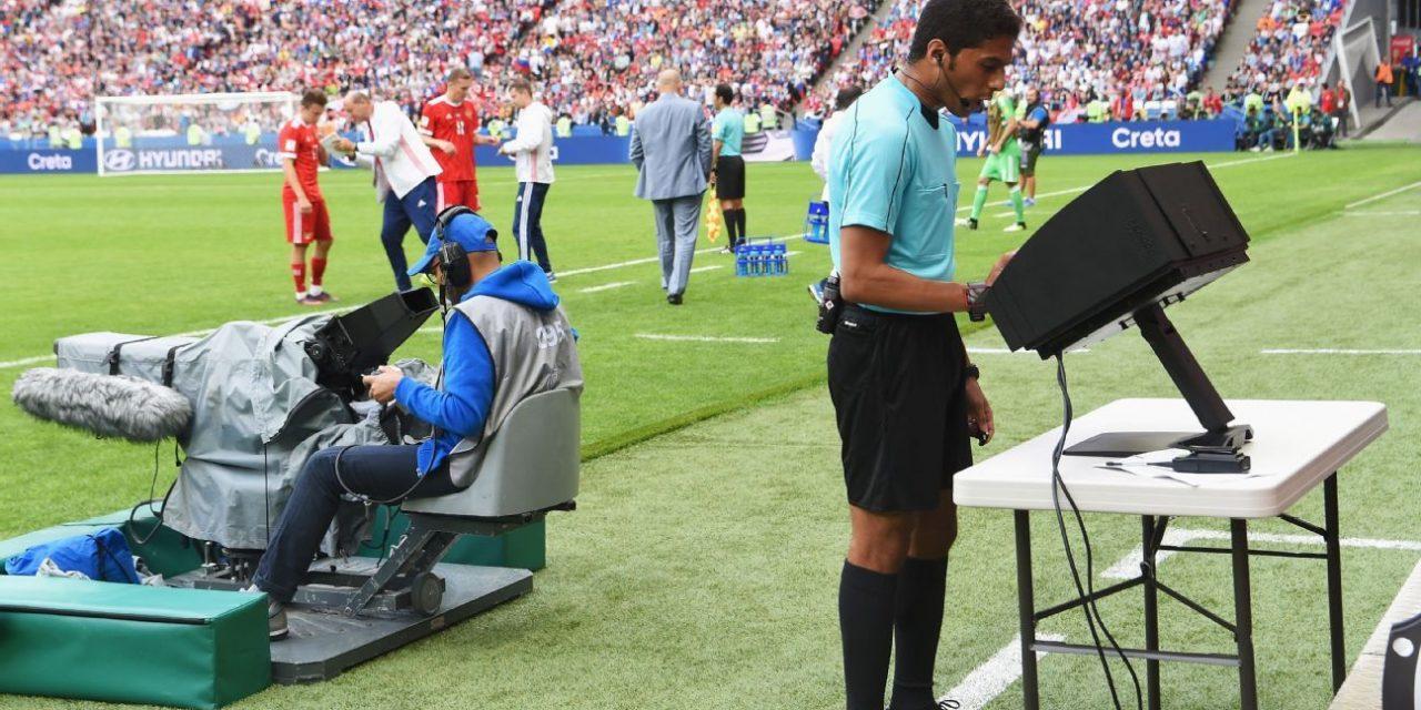 Tecnología en el fútbol, ¿nostalgia o evolución?
