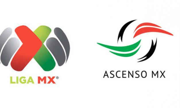 Liga MX busca eliminar el descenso