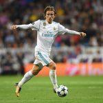 El Real Madrid busca un nuevo Luka Modric, la estadística avanzada nos dice quién es