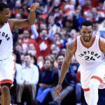 Toronto Raptors en busca de su primer anillo. ¿Ilusión o realidad?