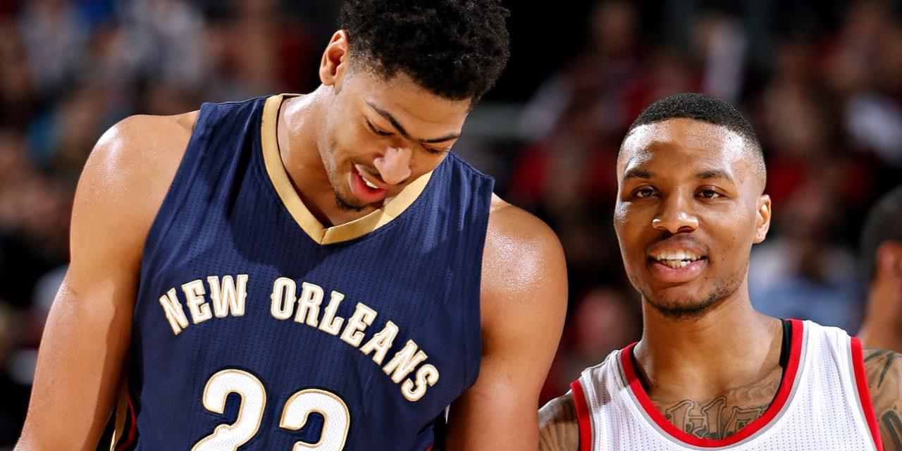 Previa del día 4 de PlayOffs de la NBA