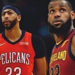 ¿Cómo serían los playoffs sin división por conferencias?