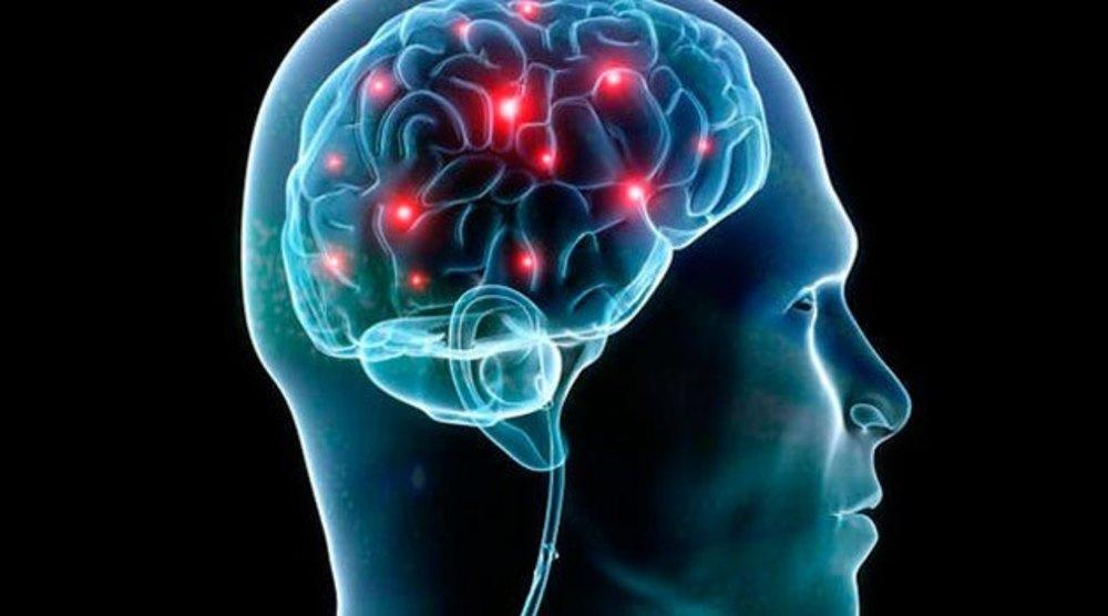 El cerebro de un deportista de élite: explorando la importancia del plano mental
