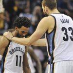 Estos son los mejores jugadores sin anillo de la NBA en la actualidad