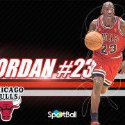 historia de la NBA temporada 1997-98 Michael Jordan