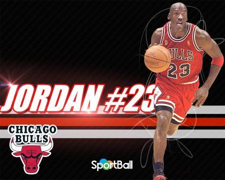 temporada 1997-98 de la NBA. la segunda retirada de Michael Jordan