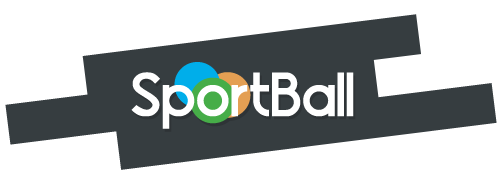 SportBall – Artículos y noticias deportivas sobre fútbol y baloncesto