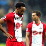 Southampton a las puertas de la Championship