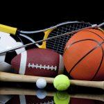 El auge de las apuestas deportivas en los tiempos de hoy