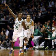 ¿Será hoy el adiós de Raptors y Sixers?