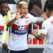El Lyon 17-18: vuelta a la Champions