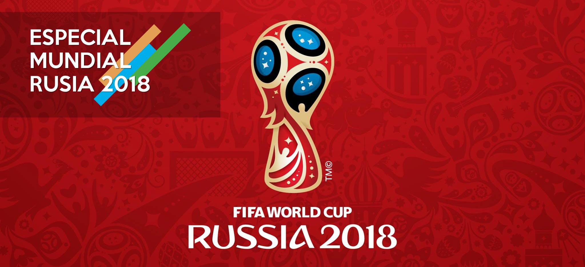 11 ideal del Mundial de Rusia