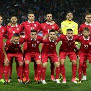 Serbia mundial de Rusia 2018