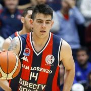 Real Madrid Baloncesto, año 0 post Doncic