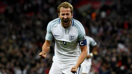 Resumen jornada 1 Mundial Kane