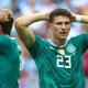 Resumen Alemania Mundial Rusia