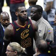 Cleveland Cavaliers, ¿hay vida sin Lebron?