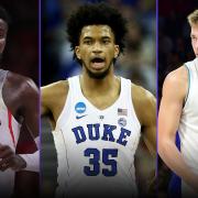 El Draft de 2018 está a la vuelta de la esquina