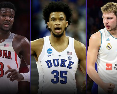 Draft 2018.