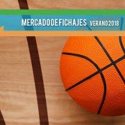 El mercado de verano en la NBA: desde el Draft a la Agencia Libre