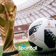 Segunda Jornada del Mundial de Rusia 2018: repaso, análisis y sorpresas