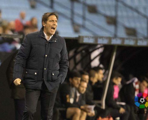fichajes Athletic 2018-19 Berizzo