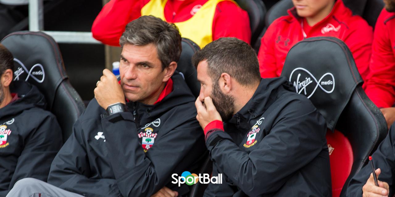 fichajes Leganés 2018-19 Pellegrino