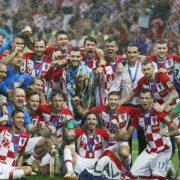resumen Croacia Mundial Rusia 2018