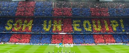 fichajes Barcelona 2018-19