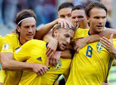 forsberg-resumen-suecia-mundial-rusia