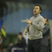 El proyecto del Real Valladolid para Primera División