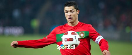 mejores fichajes de la Serie A 2018-19 Cristiano Ronaldo