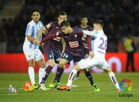 plantilla Athletic 2018-19 Dani García