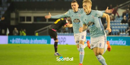 fichajes Valencia 2018-19 Wass