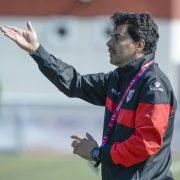 Así es el proyecto del Rayo Vallecano en Primera División
