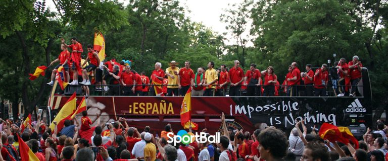 Eurocopa 2008