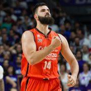 Valencia Basket 2018-19: si todo sale bien... a Euroliga