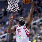 Houston Rockets, las Finales como objetivo