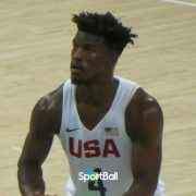 posibles destinos de Jimmy Butler: Nets, Knicks, Clippers o Lakers