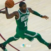 Boston Celtics: en busca de la gloria perdida