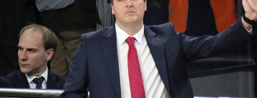 plantilla Gipuzkoa Basket 2018-19: